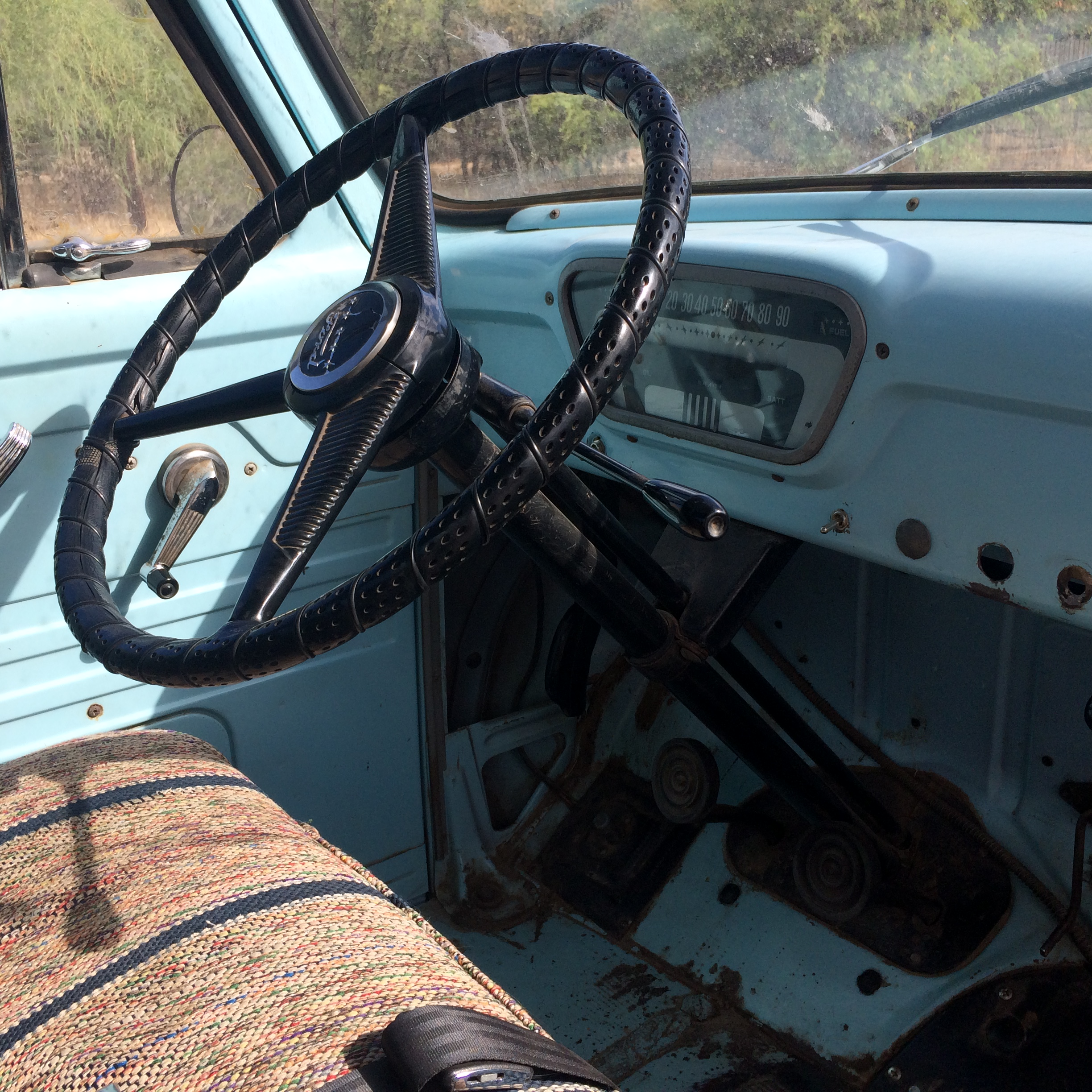 1955 Ford F100 For Sale Lookup Beforebuying Pick Up Truck